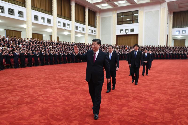 http://www.gov.cn/xinwen/2021-02/25/5588866/images/ca362f5fa45d4466a56d5d3dd03b724c.jpg