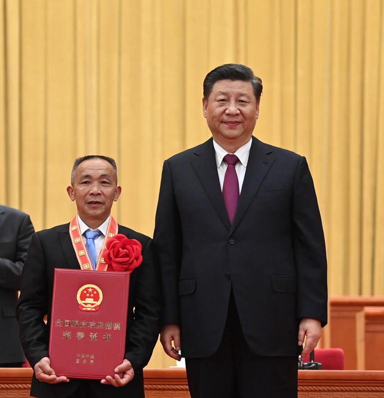 http://www.gov.cn/xinwen/2021-02/25/5588866/images/078328aff10b420eb666951a9d80468c.jpg