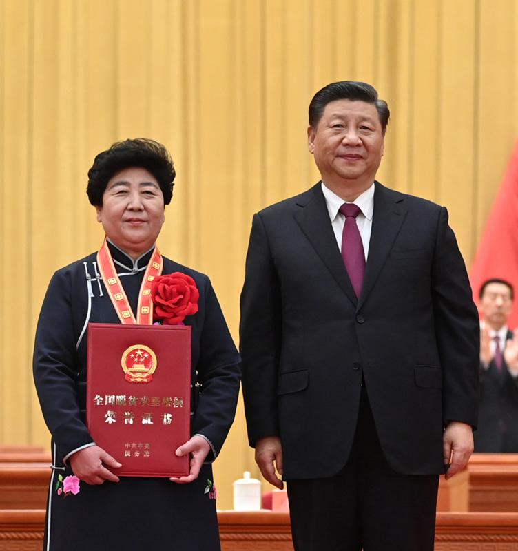 http://www.gov.cn/xinwen/2021-02/25/5588866/images/106a36543da8468d8f1bae5bab107820.jpg