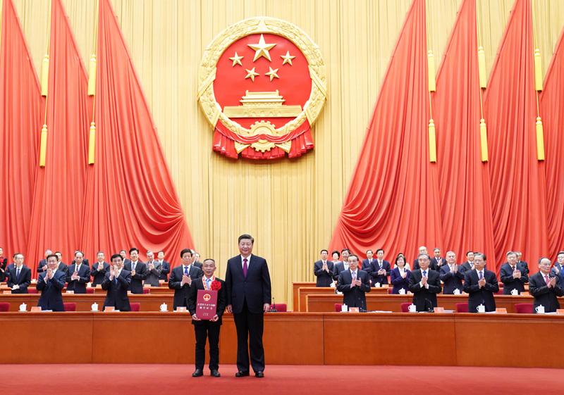 http://www.gov.cn/xinwen/2021-02/25/5588866/images/f25eb7c477274f2d8c52cbeb2cb09536.jpg