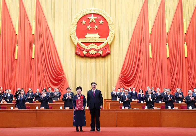 http://www.gov.cn/xinwen/2021-02/25/5588866/images/70f9766eab644f279df1a10145081373.jpg