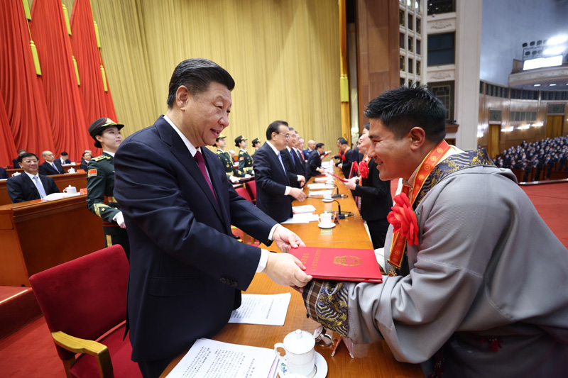 http://www.gov.cn/xinwen/2021-02/25/5588866/images/6d73e6eeab9c4b2092cd183c7281a7f1.jpg
