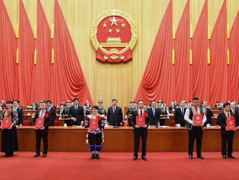 http://www.gov.cn/xinwen/2021-02/25/5588866/images/3a2ce6d2ae93488dbd9063218a13b654.JPG