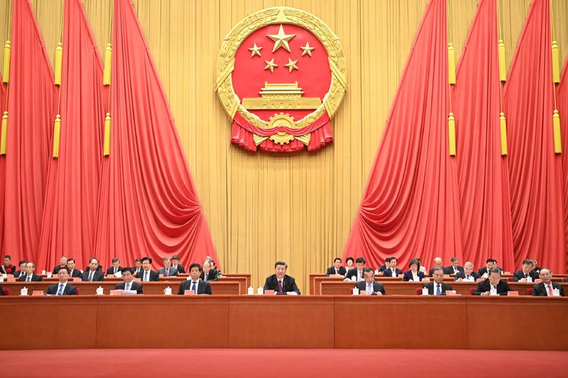 http://www.gov.cn/xinwen/2021-02/25/5588866/images/d585969742824c70ba655f6773126baf.JPG
