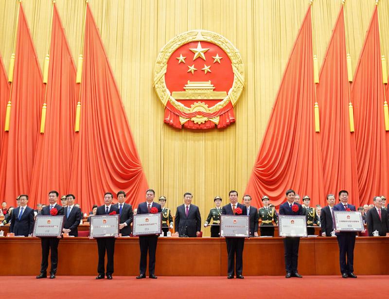 http://www.gov.cn/xinwen/2021-02/25/5588866/images/bdca47346d994527a6131c8dab9f4037.JPG
