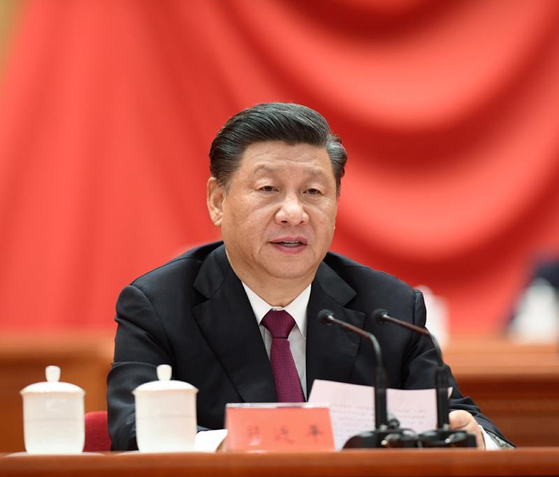http://www.gov.cn/xinwen/2021-02/25/5588866/images/9e01c3eed2fc4a188b90bc43ac279a35.JPG